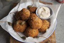 best vegetarian recipes / Beautiful and simple vegetarian recipes.