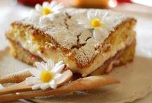 Cake, torte, 蛋糕,케이크,ケーキ