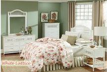 White Wicker Bedroom Furniture Superstore / American Rattan & Wicker is a fantastic place to find the white wicker furniture of your dreams.