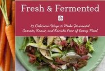 Cookbooks / So many cookbooks to love! Here are a few ...