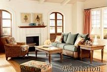 Capris Furniture - http://www.americanrattan.com/caprisfurniture.html / Capris offers some of the most unique and beautiful Rattan and Wicker furniture available anywhere! http://www.americanrattan.com/caprisfurniture.html