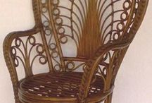 WE LOVE RATTAN AND WICKER CLUB - Its Free! / BIG DISCOUNTS and Great decorating ideas and its FREE to join.