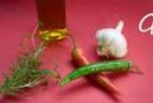 Ganz-einfache-Kueche.blogspot.com / Alle Rezepte, die ich bereis verbloggt habe