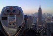 #TDMCH saison 3 #New York