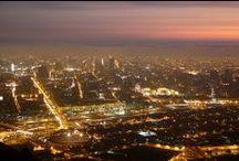 #TDMCH saison 3 #Lima