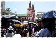 #TDMCH saison 3 #Lomé