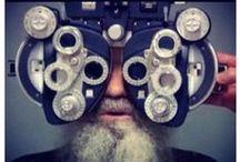 Ottica - Optometria / Salute