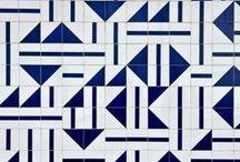 floors-tiles- patterns
