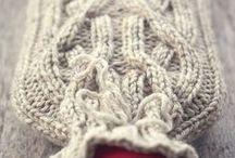Wool & more