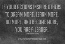 leadership@work