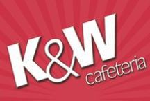 K&W Special Promotions