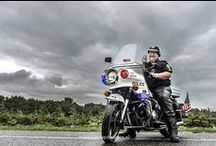 Photoshoot for Dutch Newspaper. (Algemeen Dagblad) / Photoshoot People and strange vehicles