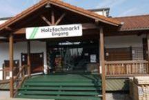 Holzfachmarkt Holz Müller / Der Holzfachmarkt und Holzfachhandel in Heiligenhaus bei Düsseldorf und Essen. Wir haben alles für den Innenausbau und für den Außenbereich. Terrassendielen, Sichtschutz, Bodenbeläge, Hobelware, Holz zum Bauen... finden Sie hier auf Pinterest Inspirationen und Ideen.