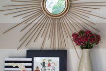 julia wilke juliawilkebln auf pinterest. Black Bedroom Furniture Sets. Home Design Ideas