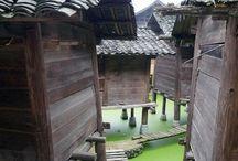 Oriente/Cina / Fotografie provenienti dalla Cina. Non ci sono mai stata  ma il vecchio saggio dice: Mai dire mai