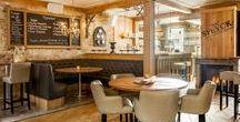 Wijnbar | Winebar | Restaurant | Horeca Interieurbouw | Industrieel Interieur | Grand Café / Horeca Interieurbouw | Grand Café Interieurs | Wijnbar | Winebar | Interior Design | Horecameubilair | Furniture | Decorations | Architectural Antiques