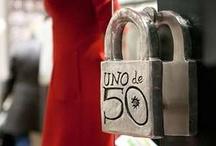 Uno De 50 Jewellry in SA