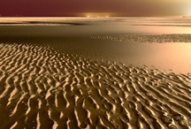 SPECIAL ONE ✧ Desert & Sand / | part of my soul | part of my heart | desert | sand | Sahara |