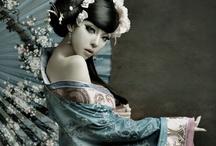 FASHION & Tradition / | Traditions | manner | fashion |