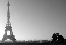 LIFE ~Paris, Paris, Paris,. / | special album for my husby |