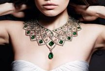 FASHION Accessories - Photo Session / | jewelry | watches | glasses | accessories | photo session |