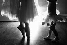 FEEL IT ~Art of Dance / | Art of Dance | Feel It |