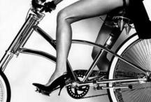 MOTION ~Bike