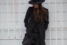 style w. / ..