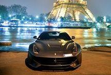 Cars / Cars