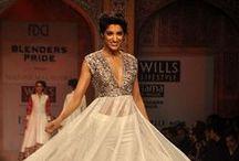 Fashion & Style / by Priya Neogi