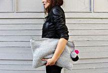 Bags by Nudakillers