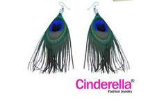 Earring / Hello Ladies, Welcome to Cinderella Fashion Jewelry Ask/Order here : Line ~> cinderella_fj Pin BBM ~> 22 56 CB 25 Text/Wapp ~> +62 812 14 757 068 LIKE and Follow Cinderella, Instagram @cinderella_olshop / @cinderella_fj Twitter @MyBeautyGuide Facebook : www.facebook.com/MyBeautyGuide Website : www.cinderella.co.id Keep Shiny and Stay Pretty with ~Cinderella~