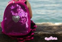 Back to School / Great finds for kids going Back to School
