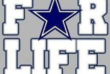 LuV  mY  CoWbOys !!!! / by LANA WALES