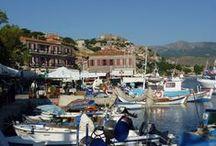 Ελλάδα/Greece