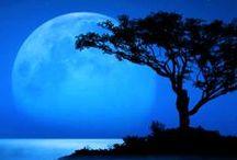 Φεγγάρι/Moon