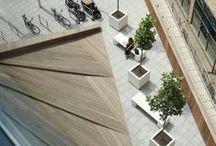 Urban hovedprojekt: Planlægning og bybygning