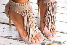 Super Cute Shoes!!!!!