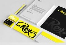 Company Identity / Packaging