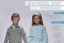New Model Baby Centro Comercial Meridiano