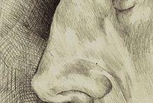 faccia 2