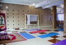 VYS Accommodation