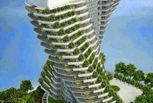 Towers / by Computing Australia
