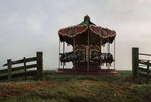 Playgrounds 2014 / Tilburg Festival input