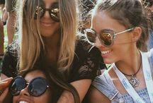 Coachella! ✌️