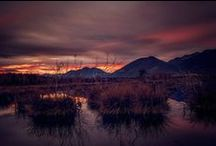 Best of HDR Photography / The best of HDR Photography hand-picked by  Lars Roettig Photography