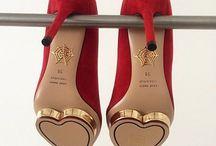 hello shoes <3