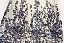 vestido madrinha / by Andrea Henning