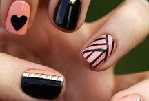 Nails / Diseño de Uñas