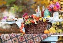 Piknikezni jóóóóóó